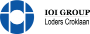 Loders Croklaan/IOI Group