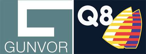 Q8/Gunvor