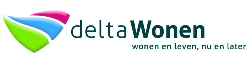 Delta Wonen