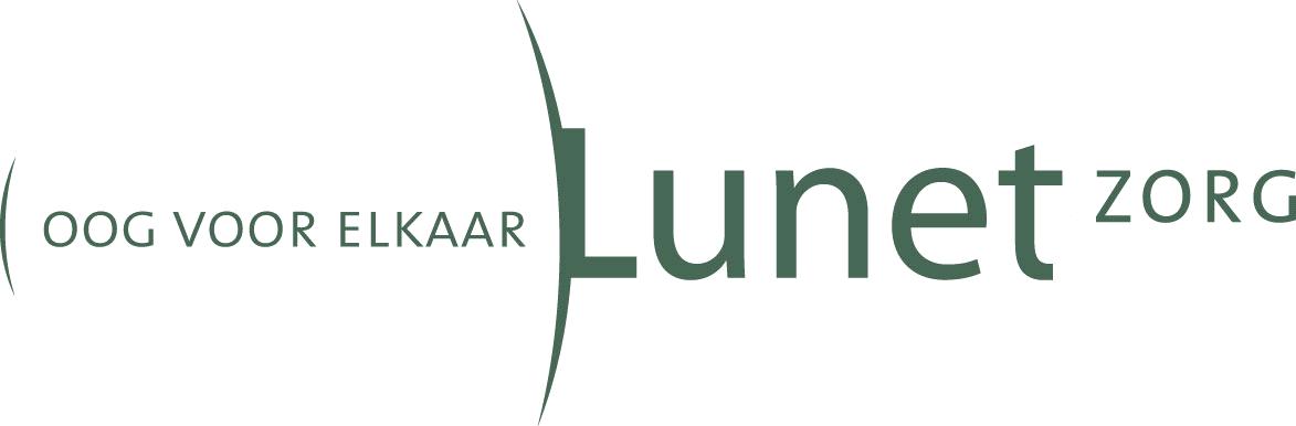 Lunet Zorg