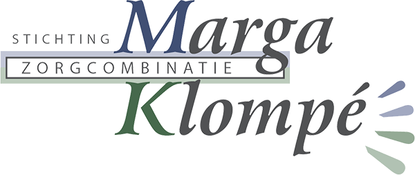 Zorgcombinatie Marga Klompé
