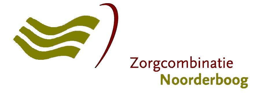 Zorgcombinatie Noorderboog